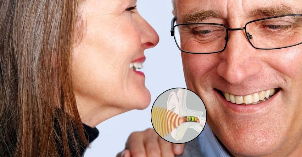 Lyric lyric hearing aid problems : Audiological Consultants | You Could Be Hearing From Us.